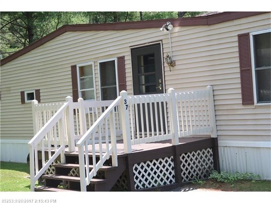 Mobile Home - Randolph, ME (photo 4)