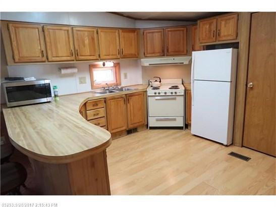 Mobile Home - Randolph, ME (photo 5)