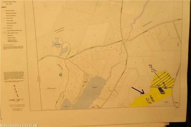 Cross Property - Somerville, ME (photo 3)