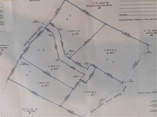 Cross Property - Pittston, ME (photo 1)