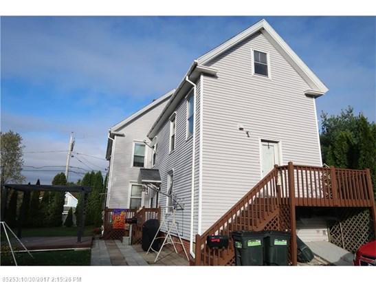 Cross Property - Randolph, ME (photo 3)