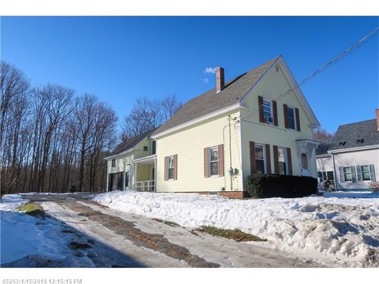 Single Family - Farmingdale, ME (photo 1)