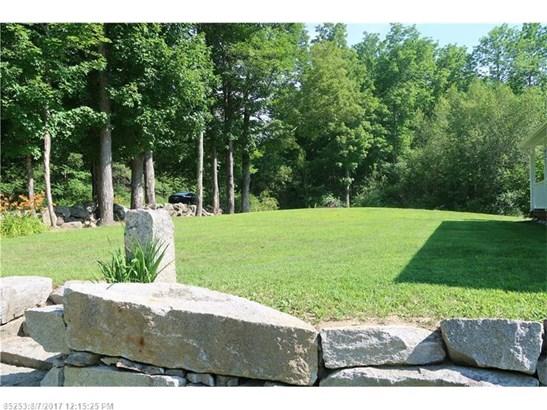 Single Family - Mount Vernon, ME (photo 3)