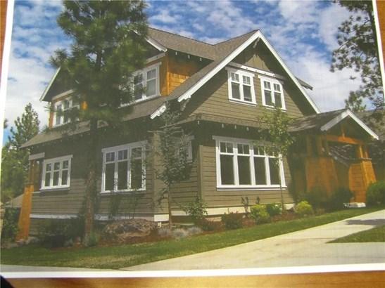 Single Family Residence, Cape,Multi-Level - Hallowell, ME