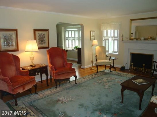 Townhouse, Colonial - BALTIMORE, MD (photo 3)
