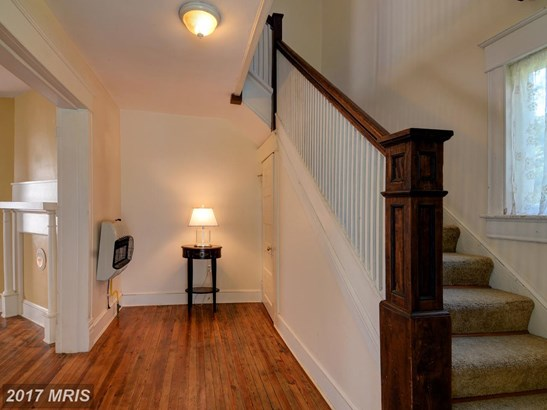 Traditional, Detached - CAMBRIDGE, MD (photo 2)