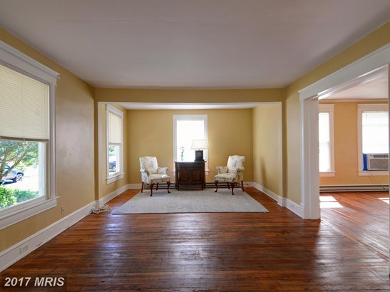 Traditional, Detached - CAMBRIDGE, MD (photo 3)