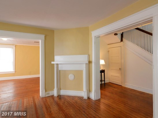 Traditional, Detached - CAMBRIDGE, MD (photo 4)