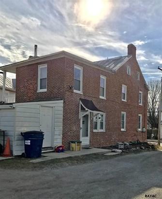 Multi-Family, Duplex - Littlestown, PA (photo 2)