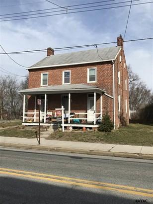 Multi-Family, Duplex - Littlestown, PA (photo 3)