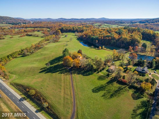 Lot-Land - SPERRYVILLE, VA (photo 1)