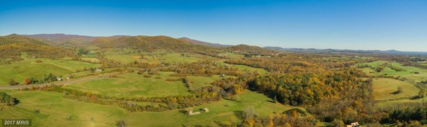 Lot-Land - SPERRYVILLE, VA (photo 2)
