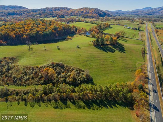 Lot-Land - SPERRYVILLE, VA (photo 3)