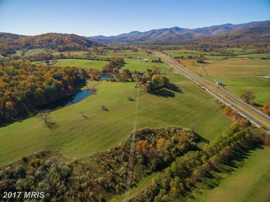 Lot-Land - SPERRYVILLE, VA (photo 5)