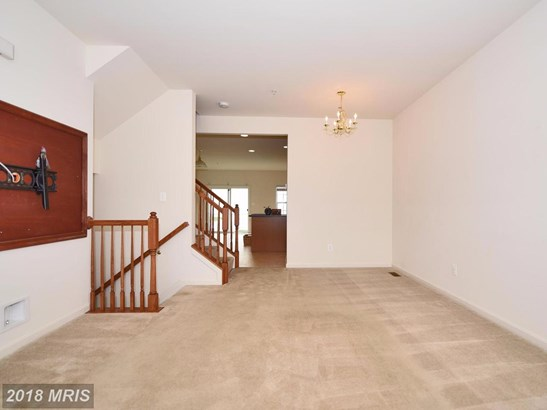 Townhouse, Traditional - ABINGDON, MD (photo 5)