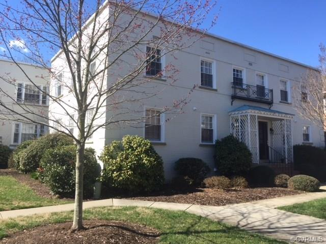 Condo/Townhouse, Colonial - Richmond, VA (photo 1)