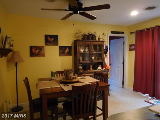 Rancher, Detached - RIDGELY, MD (photo 2)