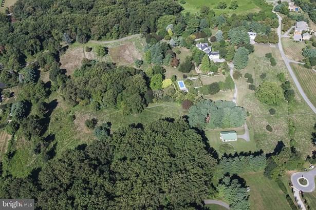 Lots/Land/Farm - LUTHERVILLE TIMONIUM, MD