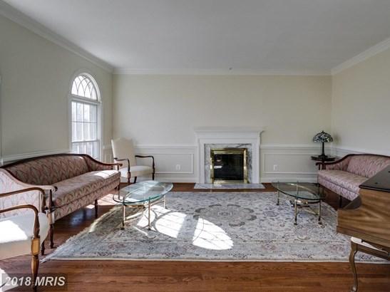 Colonial, Detached - OAKTON, VA (photo 4)