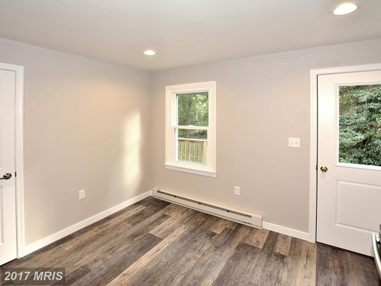 Traditional, Duplex - CHESTERTOWN, MD (photo 4)
