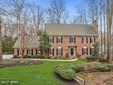 Colonial, Detached - ARNOLD, MD (photo 1)