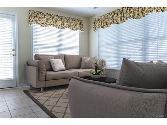 Patio Home, Transitional, Single Family - Midlothian, VA (photo 4)