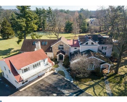 Farm House, Detached - UPPER GWYNEDD, PA (photo 2)