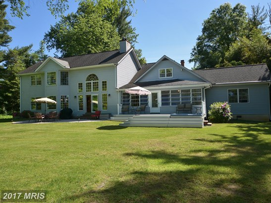 Traditional, Detached - RIVA, MD (photo 2)