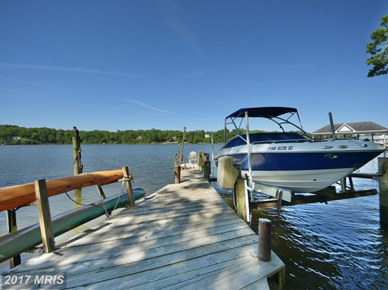 Traditional, Detached - RIVA, MD (photo 4)