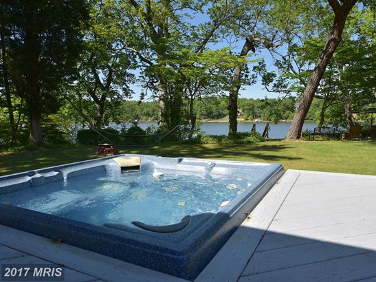 Traditional, Detached - RIVA, MD (photo 5)