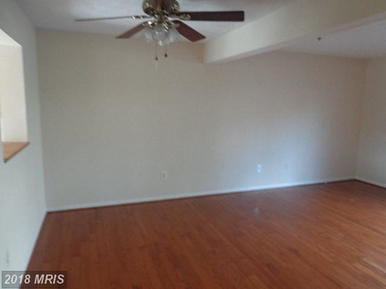 Townhouse, Colonial - BELTSVILLE, MD (photo 5)