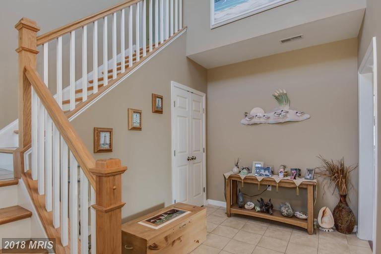 Contemporary, Detached - STEVENSVILLE, MD (photo 5)