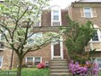 Dutch Colonial, Townhouse - CLINTON, MD (photo 1)