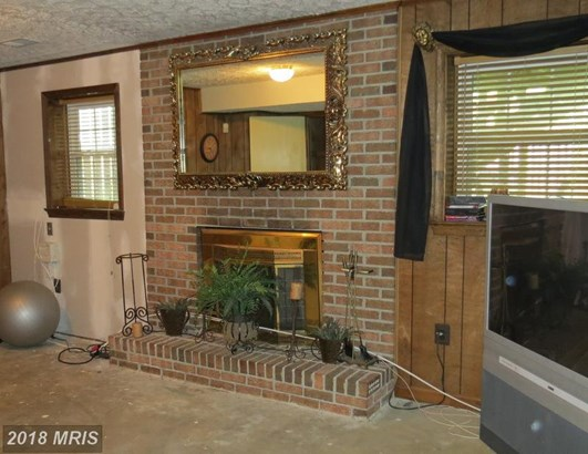 Dutch Colonial, Townhouse - CLINTON, MD (photo 4)