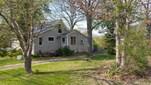 Cottage, Single Family - Cape May Court House, NJ (photo 1)