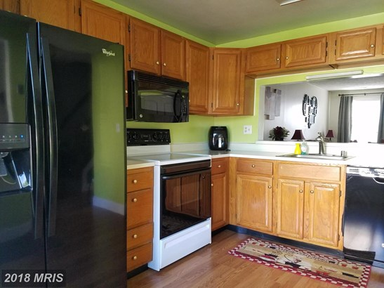 Traditional, Attach/Row Hse - BELCAMP, MD (photo 5)
