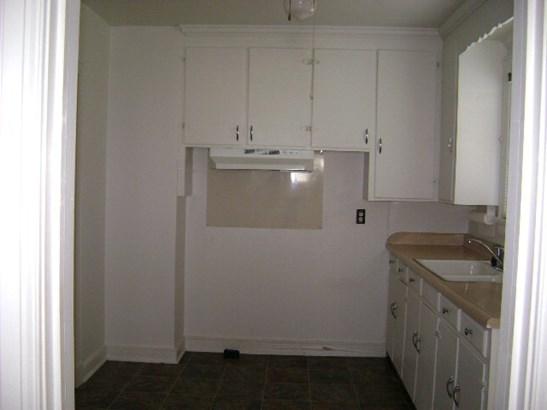 Residential/Vacation, 1 Story,Ranch - Emporia, VA (photo 2)