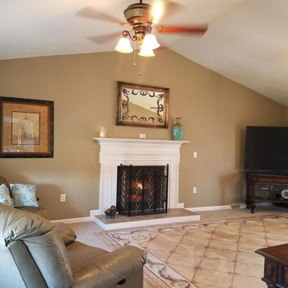 Residential, Ranch - Blue Ridge, VA (photo 2)