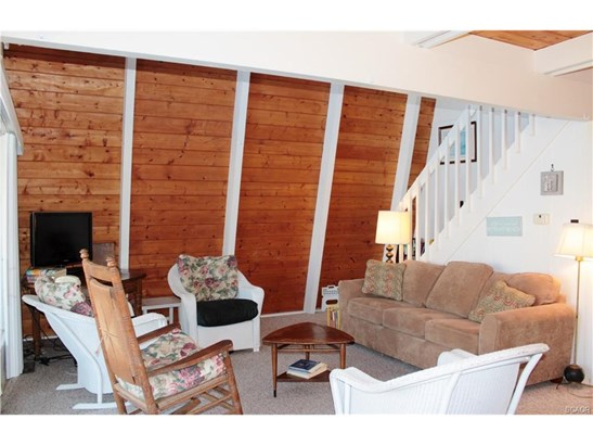 Cottage, Single Family - Bethany Beach, DE (photo 3)