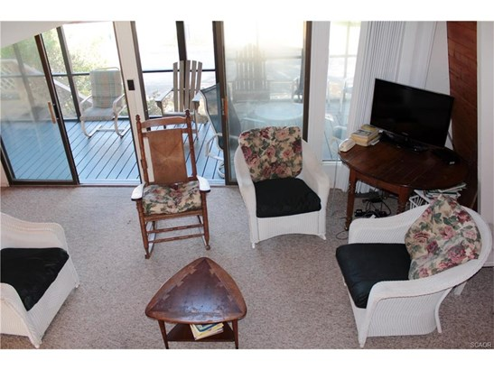 Cottage, Single Family - Bethany Beach, DE (photo 5)