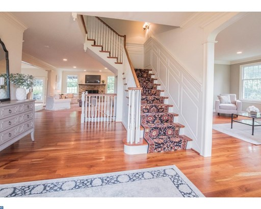 Traditional, Detached - KENNETT SQUARE, PA (photo 2)