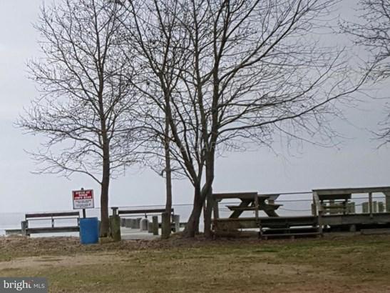 Land - NANTICOKE, MD (photo 2)