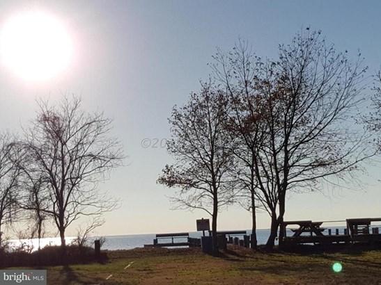 Land - NANTICOKE, MD (photo 3)