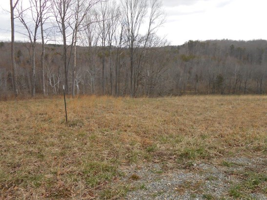 Land (Acreage), Lots/Land/Farm - Glade Hill, VA (photo 2)