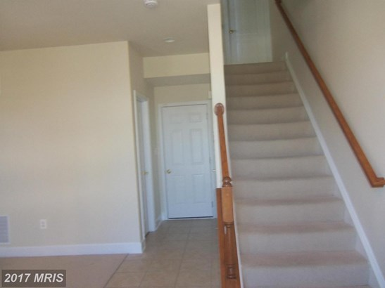 Townhouse, Traditional - GAITHERSBURG, MD (photo 5)