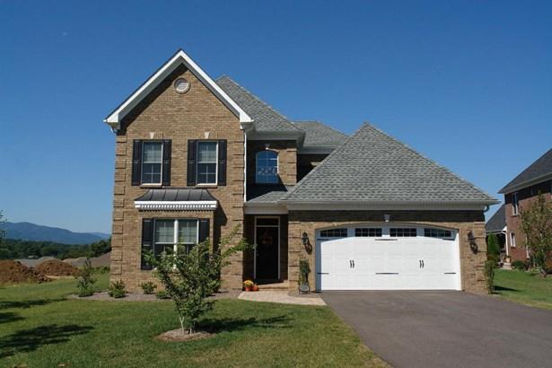 Residential, 2 Story - Roanoke, VA (photo 1)