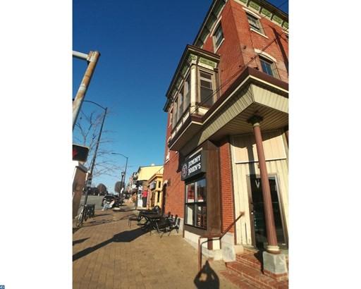 Unit/Flat, Triplex - CONSHOHOCKEN, PA (photo 2)