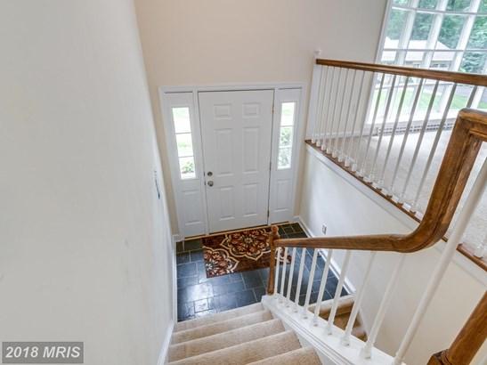 Split Foyer, Detached - HERNDON, VA (photo 5)
