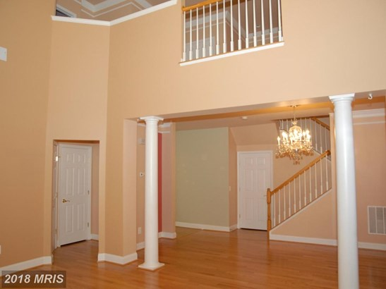 Townhouse, Colonial - MANASSAS, VA (photo 2)