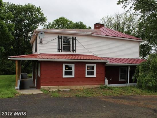 Farm House, Detached - KEYSER, WV (photo 3)